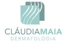 Logotipo - Cláudia Maia